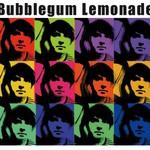 Bubblegum Lemonade, Doubleplusgood