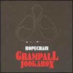 Grampall Jookabox, Ropechain