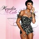 Keyshia Cole, A Different Me