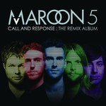 Maroon 5, Call and Response: The Remix Album mp3