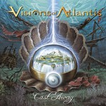 Visions of Atlantis, Cast Away