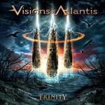 Visions of Atlantis, Trinity