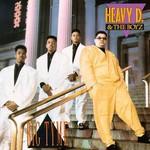 Heavy D. & The Boyz, Big Tyme