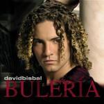 David Bisbal, Buleria