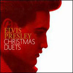 Elvis Presley, Christmas Duets mp3