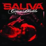 Saliva, Cinco Diablo