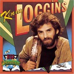 Kenny Loggins, High Adventure mp3