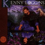 Kenny Loggins, Return to Pooh Corner