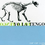 Yo La Tengo, Ride the Tiger