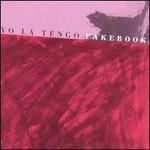 Yo La Tengo, Fakebook