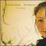 Rachel Unthank & The Winterset, Cruel Sister