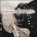 Rachel Unthank & The Winterset, The Bairns