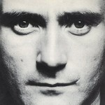 Phil Collins, Face Value