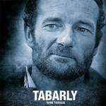 Yann Tiersen, Tabarly