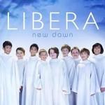 Libera, New Dawn
