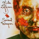 Nils Lofgren, Sacred Weapon