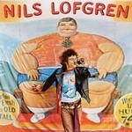Nils Lofgren, Nils Lofgren