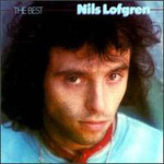 Nils Lofgren, The Best