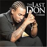 Don Omar, The Last Don