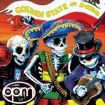 OPM, Golden State of Mind