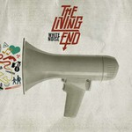 The Living End, White Noise