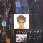 Lunascape, Reflecting Seyelence
