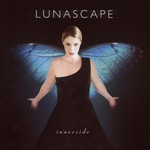 Lunascape, Innerside