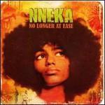 Nneka, No Longer At Ease