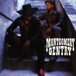 Montgomery Gentry, Tattoos & Scars