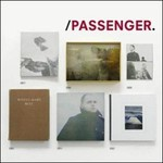 Passenger, Wicked Man's Rest mp3