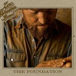 Zac Brown Band, The Foundation mp3