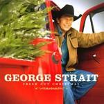 George Strait, Fresh Cut Christmas