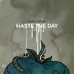 Haste the Day, Dreamer
