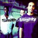 Smith & Mighty, DJ-Kicks