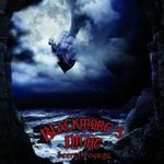 Blackmore's Night, Secret Voyage
