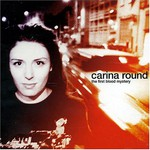 Carina Round, The First Blood Mystery