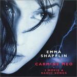 Emma Shapplin, Carmine Meo