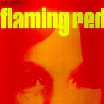 Patty Griffin, Flaming Red