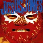 Jesus Jones, Perverse
