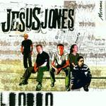 Jesus Jones, London