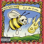 Less Than Jake, B Is for B-sides