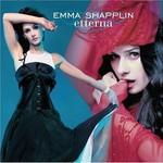 Emma Shapplin, Etterna