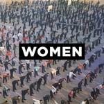 Women, Women