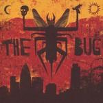 The Bug, London Zoo