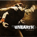 Unearth, The March