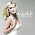 Katherine Jenkins, Sacred Arias