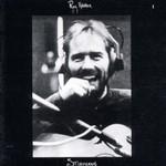 Roy Harper, Stormcock