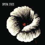 Crystal Stilts, Alight of Night
