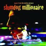 A. R. Rahman, Slumdog Millionaire