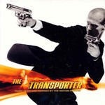 Various Artists, The Transporter mp3